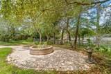 160 River Circle - Photo 54