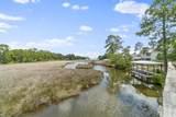 160 River Circle - Photo 58