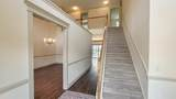 731 Forest Shores Drive - Photo 10