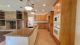 731 Forest Shores Drive - Photo 18