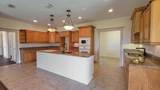 731 Forest Shores Drive - Photo 19
