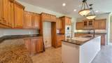 731 Forest Shores Drive - Photo 20