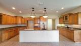 731 Forest Shores Drive - Photo 21