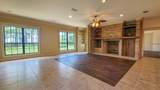 731 Forest Shores Drive - Photo 23