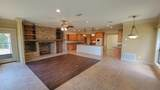 731 Forest Shores Drive - Photo 24