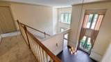 731 Forest Shores Drive - Photo 25