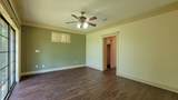 731 Forest Shores Drive - Photo 26