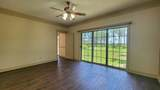 731 Forest Shores Drive - Photo 28
