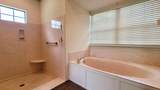 731 Forest Shores Drive - Photo 31