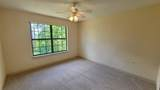 731 Forest Shores Drive - Photo 34