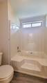 731 Forest Shores Drive - Photo 37