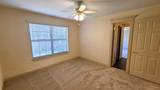 731 Forest Shores Drive - Photo 40