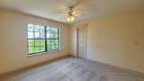 731 Forest Shores Drive - Photo 41
