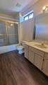731 Forest Shores Drive - Photo 43