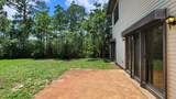 731 Forest Shores Drive - Photo 46