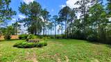 731 Forest Shores Drive - Photo 47