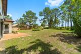 731 Forest Shores Drive - Photo 51