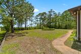 731 Forest Shores Drive - Photo 54