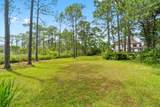 731 Forest Shores Drive - Photo 56