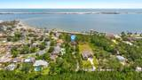 731 Forest Shores Drive - Photo 60