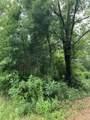 0 Windmill Road - Photo 1