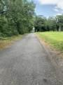 0 Windmill Road - Photo 2