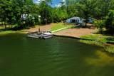 2196 Spring Lake Road - Photo 29