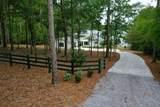 2196 Spring Lake Road - Photo 33
