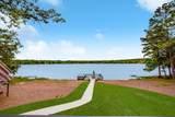 2196 Spring Lake Road - Photo 7