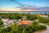 3220 Magnolia Islands Boulevard - Photo 50