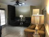 800 Pinedale Road - Photo 14