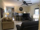 800 Pinedale Road - Photo 15