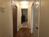 800 Pinedale Road - Photo 16