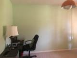 800 Pinedale Road - Photo 28