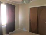 800 Pinedale Road - Photo 29