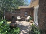 800 Pinedale Road - Photo 31