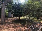 800 Pinedale Road - Photo 32