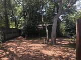 800 Pinedale Road - Photo 33