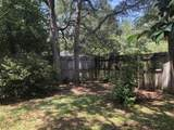 800 Pinedale Road - Photo 34