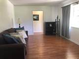 800 Pinedale Road - Photo 5
