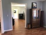 800 Pinedale Road - Photo 8