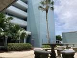 790 Santa Rosa Boulevard - Photo 32
