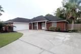 3248 Mcmillan Creek Drive - Photo 3
