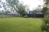 3248 Mcmillan Creek Drive - Photo 32