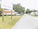 317 Carmel Drive - Photo 1