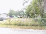 317 Carmel Drive - Photo 10