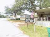 317 Carmel Drive - Photo 3