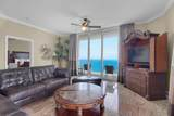 16819 Front Beach Road - Photo 6