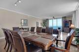 16819 Front Beach Road - Photo 8