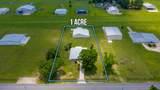 1460 Vinson Ray Road - Photo 50